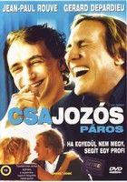 Csajozós páros (2005) online film