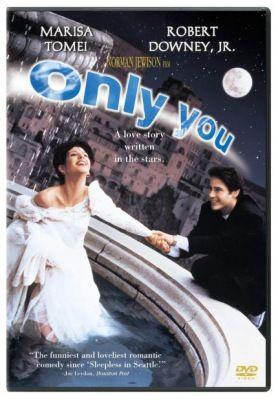 Csak Veled (1994) online film