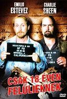 Csak 18 �ven fel�lieknek (Csak feln�tteknek) (2000) online film
