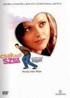 Csak az a szex (2003) online film