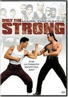 Csak az erős győzhet (1993) online film