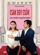 Csak egy csók (2007) online film