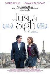 Csak egy pillantás (2013) online film