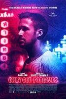 Csak Isten bocsáthat meg (2013) online film