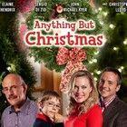 Csak Karácsonyt ne (2012) online film