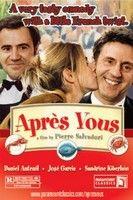 Csak Ön után! (2003) online film