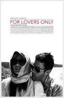 Csak szeretőknek (2011) online film