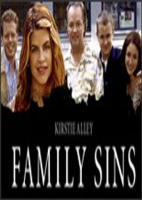 Családi bűnök (2004) online film