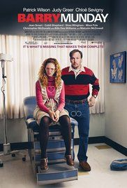 Családi kincs, ami nincs (2010) online film