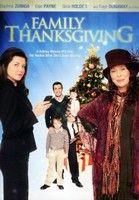 Családi hálaadásünnep (2010) online film