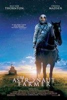 Családi űrutazás (2006) online film
