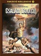 Családi vakáció (1983) online film