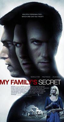 Családom bűne (2010) online film