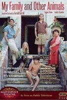 Családom és egyéb állatfajták (2005) online film