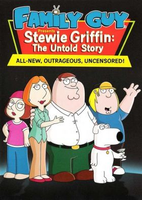 Stewie Griffin: The Untold Story (2005) online film
