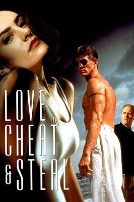 Csalás és ámítás (1993) online film