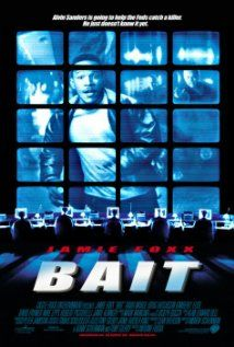Csali (2000) online film