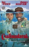 Csalimadarak (1997) online film