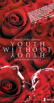 Csalóka ifjúság (2007) online film