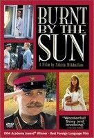 Csalóka napfény (1994) online film