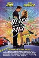 Csapás a múltból (1999) online film