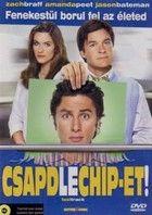 Csapd le Chipet! (2006) online film