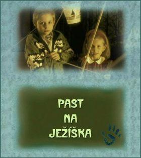 Csapda Jézuskának (2006) online film