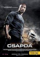 Csapda (2013) online film