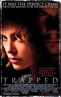 Csapdában (2002) online film