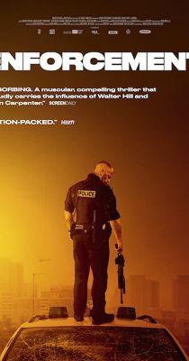 Csapdában (2020) online film