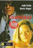 Csapdában (1989) online film