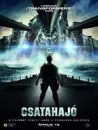Csatahajó (2012) online film