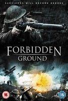 Csatamező (Forbidden Ground) (2013) online film