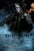 Csatat�r - Battleground aka Skeleton Lake (2012) online film