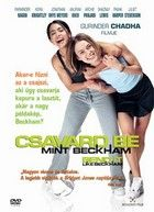 Csavard be, mint Beckham (2002) online film