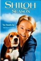 Csavargó kutya 2. (1999) online film