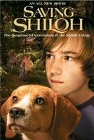 Csavargó kutya 3. (2006) online film