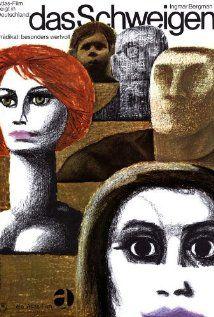 Csend (2005) online film