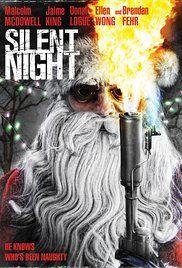 Csendes éj (2012) online film