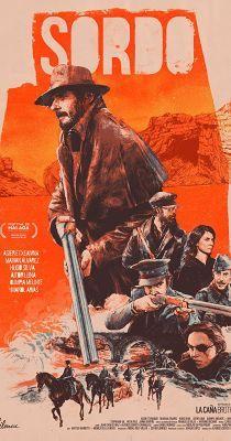 Csendes háború (2019) online film