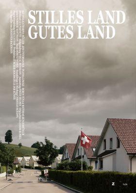 Csendes környék, jó környék (2019) online film