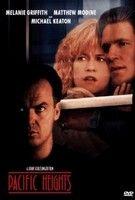 Csendes terror (1990) online film