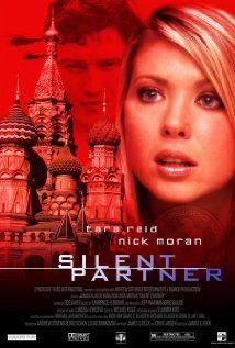 Csendestárs (2005) online film