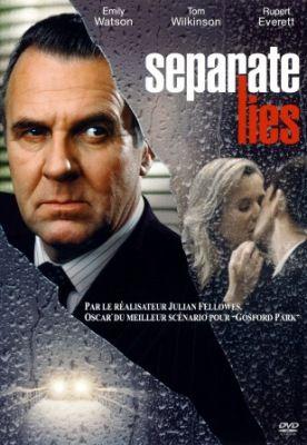 Cserbenhagyás (2005) online film