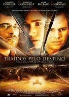 Cserbenhagyás (2007) online film