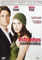 Cserebere szerelem (2004) online film