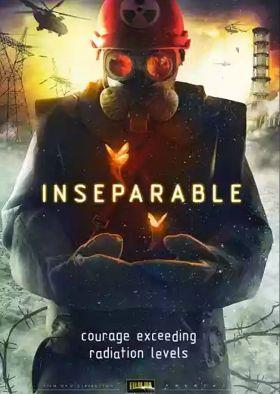 Csernobil Elválaszthatatlanok. (2013) online film