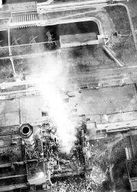 Csernobil - Nehéz hetek krónikája (1990) online film