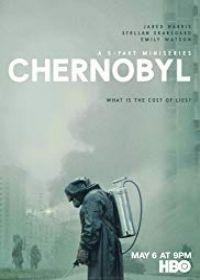 Csernobil 1. évad (2019) online sorozat