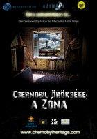 Csernobil Öröksége - A Zóna (2011) online film